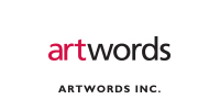 Artwords