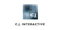 CJ_Interactive
