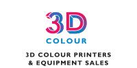3D-Colour