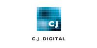 CJ_Digital