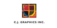 CJ_Graphics
