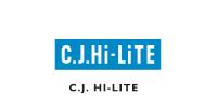 C.J. Hi Lite