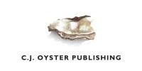 CJ_Oyster
