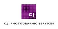 CJ_Photography