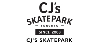 CJ_Skatepark