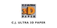 C.J Ultra 3D
