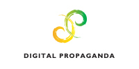 DigitalPropaganda