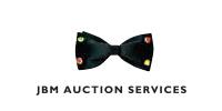 JBM_Auction