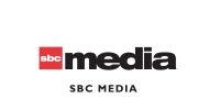 SBC Media