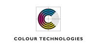 colour_tech